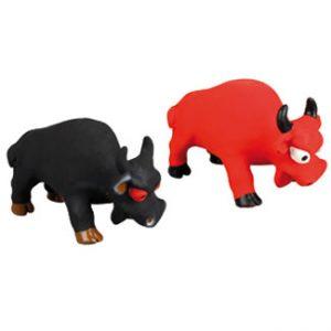 latex bull
