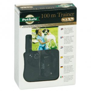 "Petsafe ""Little Dog Trainer"""