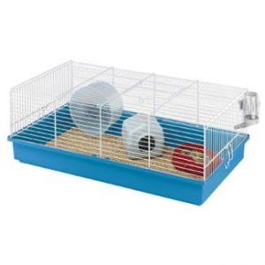 hamsterkooi cricetti 11