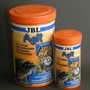 jbl agil schildpadkorrels