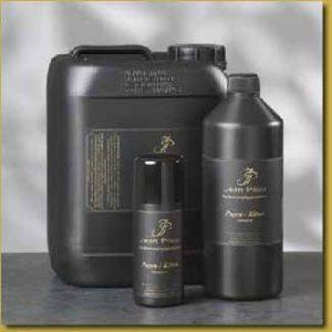 jean peau shampoos 200ml