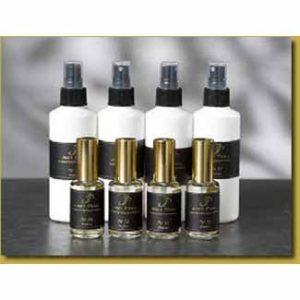 jean peau parfum 30ml