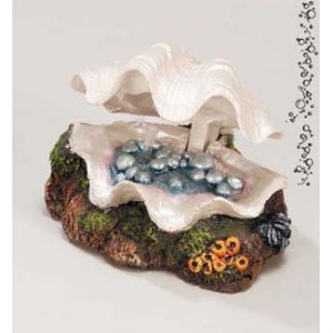 beweegbare oester