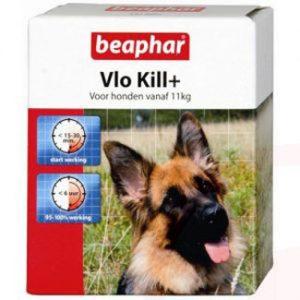 Vlo Kill+