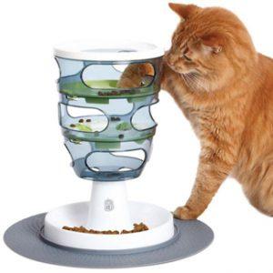 """Cat-it Senses """"Food Maze Labyrint"""""""