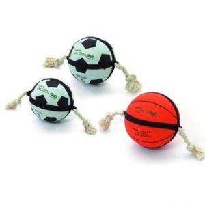 Aktion ball