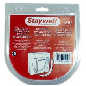 staywell tunneldeel 919