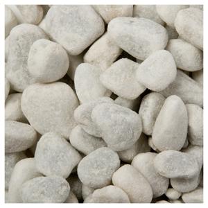steen wit grof 1kg