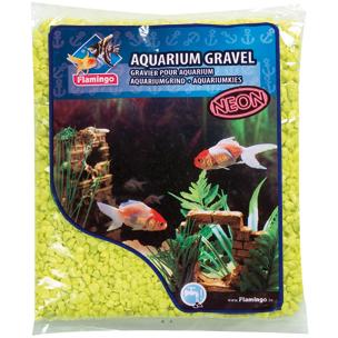 gravel geel 1kg