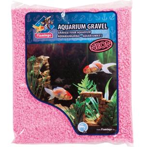 gravel rose
