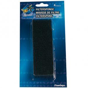 filterspons swordfish 380