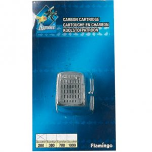 swordfish filterkool 200