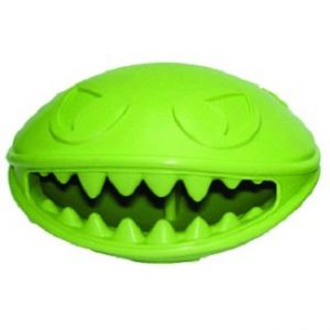 jolly moster ball monster