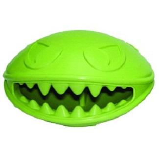 jolly moster ball monster