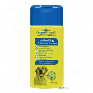 furminator shampoo