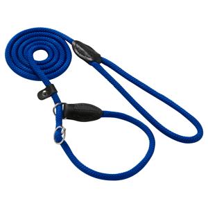 hunter freestyle 170x1 cm blauw