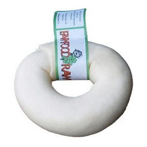 farm food ring