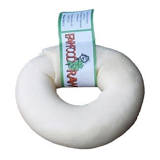 farm food ring