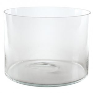 viskom cylinder
