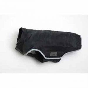 Wolters jasje zwart speciaal mops en co