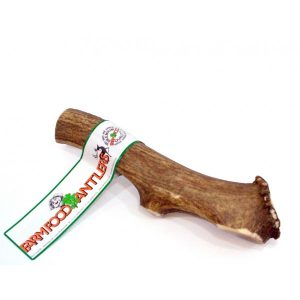 farm food antler L
