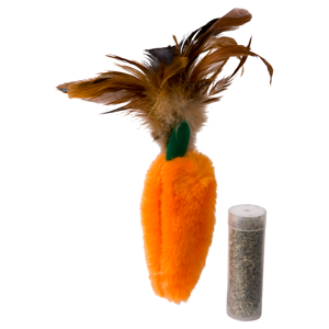 kong wortel