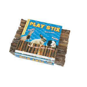 Play stix wilgenbrug 46x30 cm