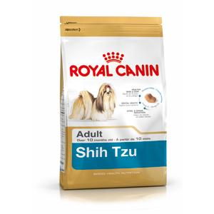 royal canin shitzu adult 1,5kg