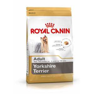 royal canin yorkshire terrier adult 1,5kg