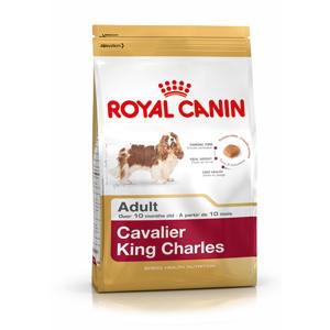 royal canin cavalier 1,5kg