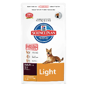 hills light 3kg
