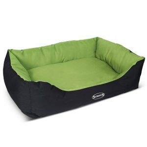 scruffs expedition lime