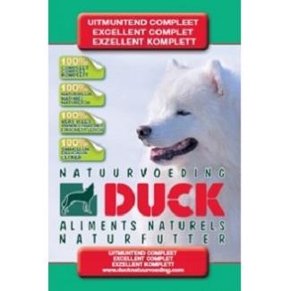 Duck excellent 1kg