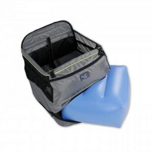 Afp travel dog air cushion